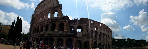 93,05,02 Time 08 Rome closium 62