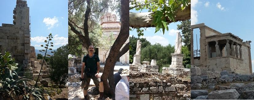 93,04,29 Time 09 Aten Acropolis 141