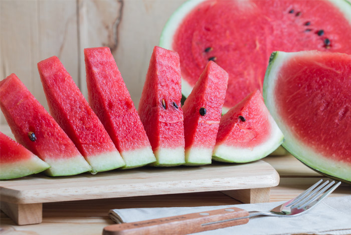 watermelon-and-health