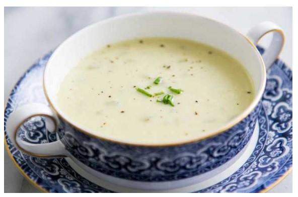 10 best food 07 soup