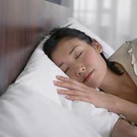 pumpkin seed and good effect for sleepind