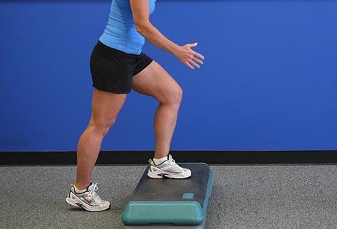 ورزش های مناسب زانو – طبیعت، سلامتی و سرزندگیطبیعت، سلامتی و سرزندگی